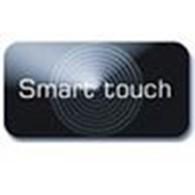 итернет-магазин Smart Touch