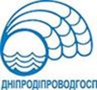 """Государственное предприятие Геологи, институт """"Днепрогипроводхоз"""""""