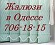 Субъект предпринимательской деятельности СПД Чаюк Д. Б.