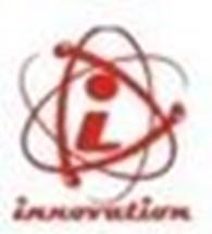Общество с ограниченной ответственностью Инновация
