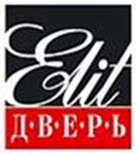 Элитдверь
