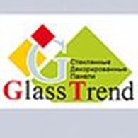 Glass Trend