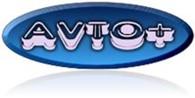 """""""AVTO+"""""""