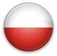 ИП Переводы с польского и английского языка г. Брест