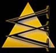 Совместное предприятие ALMAZ SERVIS