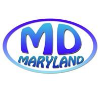 ИП Maryland