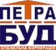 Общество с ограниченной ответственностью ТОВ «БМК «Петра Буд»
