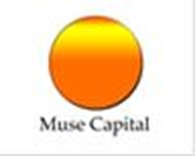 ТОО «Muse Capital»