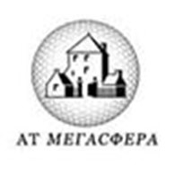 """Общество с ограниченной ответственностью ООО """"А.Т.Мегасфера"""""""