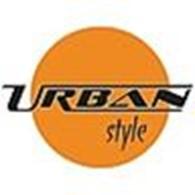 """Компания """"Urban Style"""""""