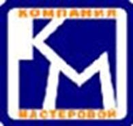 """Общество с ограниченной ответственностью ООО ПСК """"Мастеровой"""""""