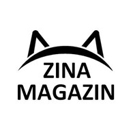 Zina Magazin