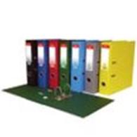ЧП «ОФИС ГРУП» — канцелярские товары, офисная бумага, сувенирная продукция