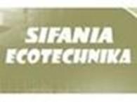 Частное предприятие ЧПТУП «Сифания-Экотехника»