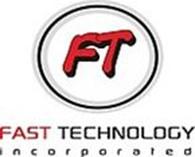"""ТОО """"Fast Technology Inc"""""""