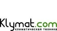 Частное предприятие Магазин KLYMAT.COM - Отопительная техника, климатическое и насосное оборудование