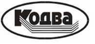Общество с ограниченной ответственностью ООО «Кодва-Электрик»