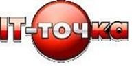 """Субъект предпринимательской деятельности Интернет магазин компьютерной техники """"it-точка"""""""