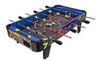 Частное предприятие «Top-igra» -настольный футбол, хоккей, бильярдные столы, игротеки. Товары для активного отдыха
