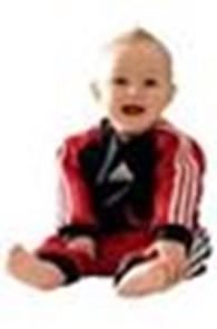 Субъект предпринимательской деятельности ФОП Михневич Т. Н. Детские батуты, спортивные уголки, горки, мебель