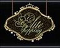 Частное предприятие Интернет-магазин «ЭлитШоппинг» Интерьерные часы, проекционные часы, бинокли, телескопы, метеостанции