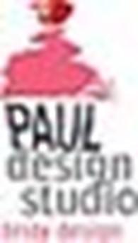 PaulDesign