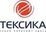 Общество с ограниченной ответственностью Тексика-Донецк