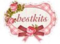 """Интернет-магазин """"BestKits"""""""
