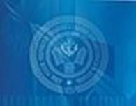Публичное акционерное общество ПАО «ХАРЬКОВСКИЙ КАНАТНЫЙ ЗАВОД»