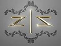 Субъект предпринимательской деятельности o.z.z.e