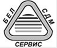 """Частное предприятие УП """"Белсдмсервис"""""""