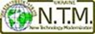 Общество с ограниченной ответственностью ООО Н. Т. М. — Новые Технологии Модернизации