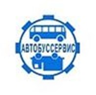 УП «Автобуссервис»