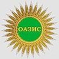 ЧПП «Оазис»