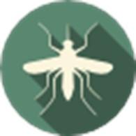 ИП Ловушки для комаров