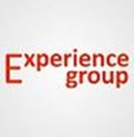 ExperienceGroup