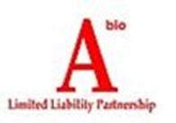 Общество с ограниченной ответственностью Agratex bio L.L.P.