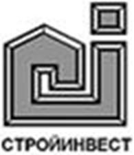 "ООО ""Завод ""Стройинвест"""