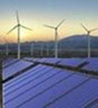 Общество с ограниченной ответственностью ТОО «Energykz»