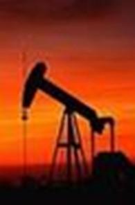 """Тоо """"Almaty-oil"""""""
