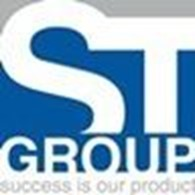 ST Group