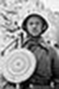 """ЧП """"Петрович"""" коллекция легендарных видов оружия для маленьких мужчин"""