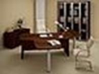 Частное предприятие Мебель и стулья от Мебельных фабрик