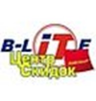 Частное предприятие B-LITE Discount center