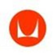 Интернет-магазин мебели «HM Store»