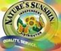Nature`s Sunshine Products / NSP & Wellness