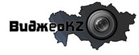 ТОО Виджео KZ