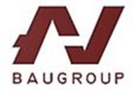 Общество с ограниченной ответственностью ООО АВБауГрупп