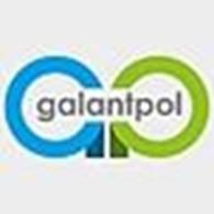 Общество с ограниченной ответственностью Galantpol