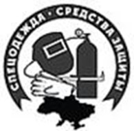 ЧП Хомяк Ирина Владимировна